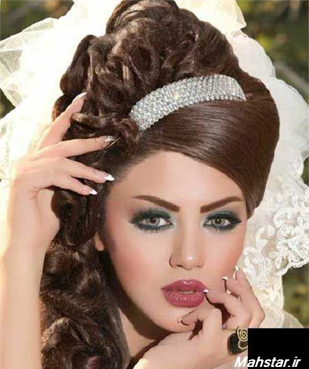 Shinion 2014 | HAIRSTYLE GALLERY